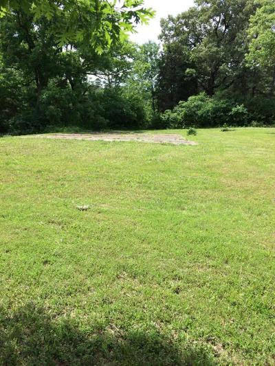 Residential Lots & Land For Sale: 1056 Wargo Lane