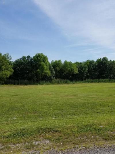 Herrin Residential Lots & Land For Sale: Hosman Drive