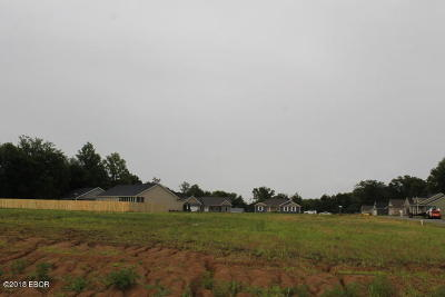 Carterville Residential Lots & Land For Sale: Lot 29 Grand Road