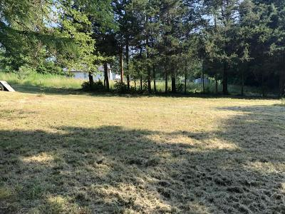 Williamson County Residential Lots & Land For Sale: 709 Hickory Street