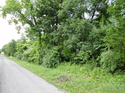 Residential Lots & Land For Sale: Dillingham Road