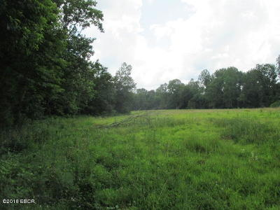 Vienna Residential Lots & Land For Sale: Dixon Lane