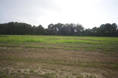 Marion Residential Lots & Land For Sale: [lot 12] Cypress Grove Place