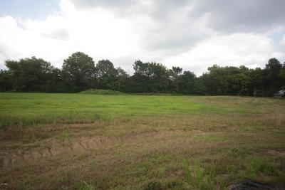 Marion Residential Lots & Land For Sale: [lot 13] Cypress Grove Place