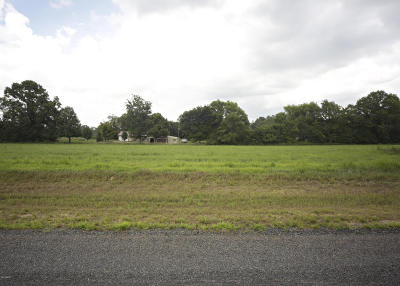 Marion Residential Lots & Land For Sale: [lot 6] Cypress Grove Place