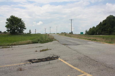 Vienna Residential Lots & Land For Sale: Il-146