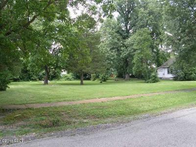 Herrin Residential Lots & Land For Sale: N 8th Street