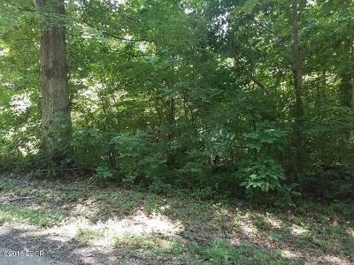 Carbondale Residential Lots & Land For Sale: 6831 Drew Road