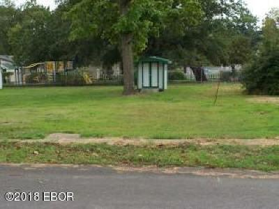 Marion Residential Lots & Land For Sale: 1103 E Union Street