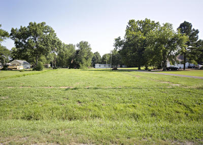 Pittsburg Residential Lots & Land For Sale: Pennsylvania Ave