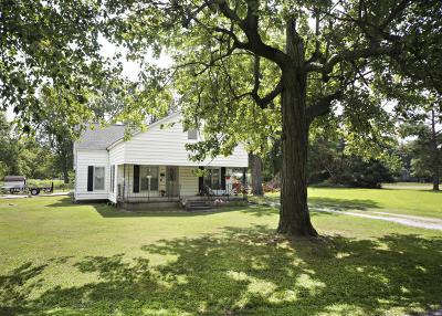 Herrin Single Family Home For Sale: 700 S 23rd