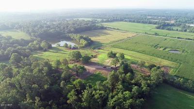 Harrisburg Residential Lots & Land Active Contingent: 7650 Highway 13