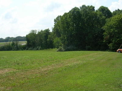 Johnson County Residential Lots & Land For Sale: 0003 Tulip Lane