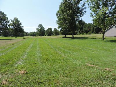 Herrin Residential Lots & Land For Sale: Lot 2 Wild Flower Lane