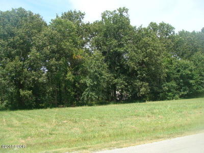 Herrin Residential Lots & Land For Sale: 301 Eric Drive
