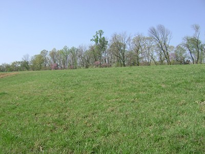 Carbondale Residential Lots & Land For Sale: S Tbd Highway 51