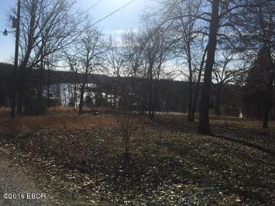 Residential Lots & Land For Sale: 1040 S Lake Shore Drive
