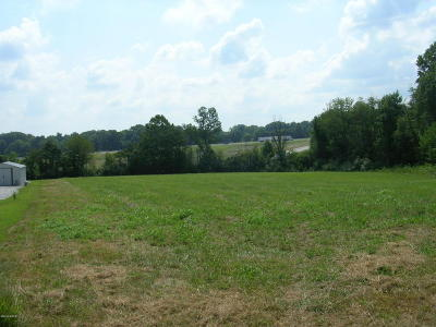 Johnson County Residential Lots & Land For Sale: 0004 Tulip Lane