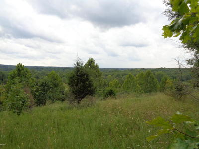 Residential Lots & Land For Sale: Jenny Ridge Road
