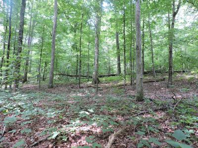 Johnson County Residential Lots & Land For Sale: Gilead Church