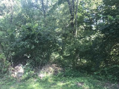 Williamson County Residential Lots & Land For Sale: Canadian