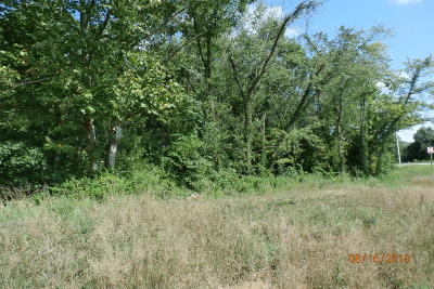 Williamson County Residential Lots & Land For Sale: 1101 Norman Road