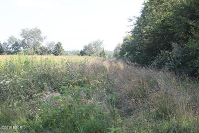 Williamson County Residential Lots & Land For Sale: New Dennison Road