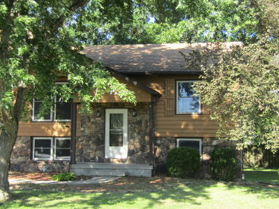 Carterville Single Family Home Active Contingent: 105 Stable Drive