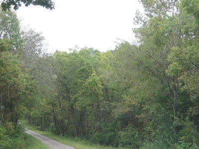 Hardin County Residential Lots & Land For Sale: Shewmaker Rd