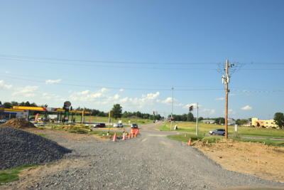 Williamson County Residential Lots & Land For Sale: Old Rt 13