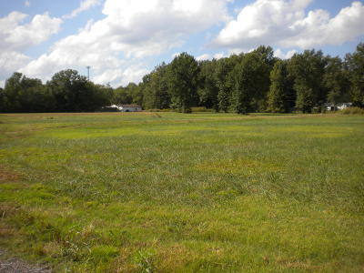 Harrisburg Residential Lots & Land For Sale: 215 Concord Drive