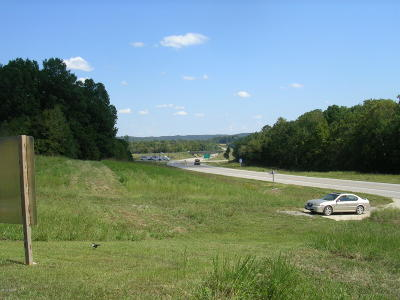 Vienna Residential Lots & Land For Sale: 2000 Us-45