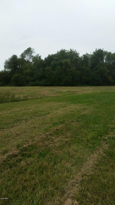 Carbondale Residential Lots & Land For Sale