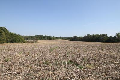 Jackson County Residential Lots & Land For Sale: Koehn Road