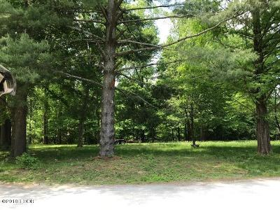 Carbondale Residential Lots & Land For Sale: Southmoor & Mayapple