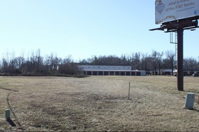 Carbondale Residential Lots & Land For Sale: Sweets Drive