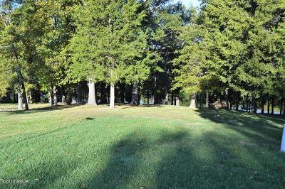 Goreville Residential Lots & Land For Sale: Kings Ct #11