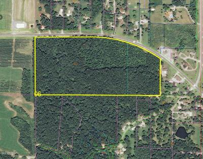 Murphysboro IL Residential Lots & Land For Sale: $274,260