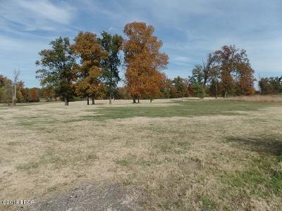 Marion Residential Lots & Land For Sale: 1401 Augusta Drive