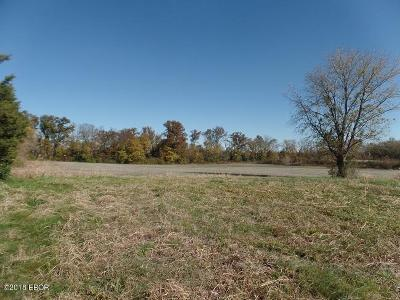 Marion Residential Lots & Land For Sale: Norman Road