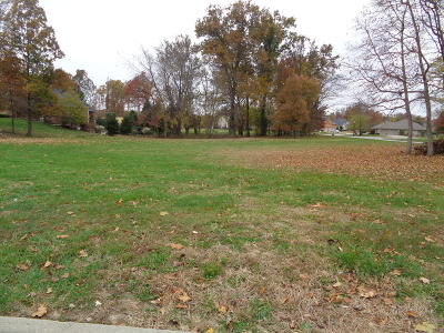 Marion Residential Lots & Land For Sale: 2701 Kokopelli Drive