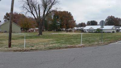 Carterville Residential Lots & Land For Sale: Old Rt 13