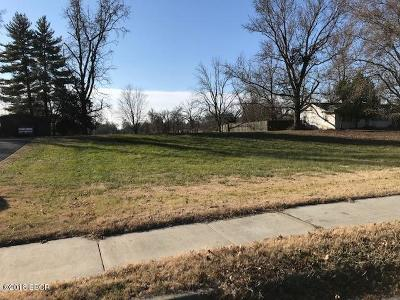 Carterville Residential Lots & Land For Sale: 920 W Grand Avenue