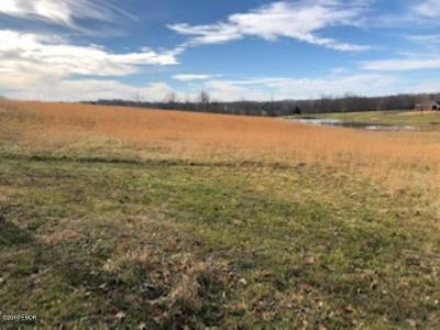 Johnson County Residential Lots & Land For Sale: E St Hwy 146