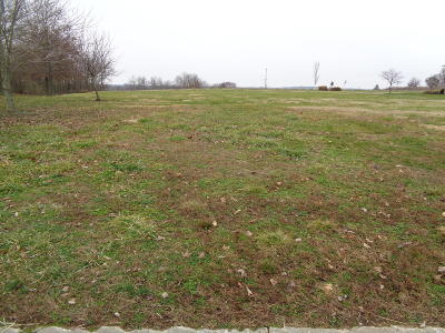 Marion Residential Lots & Land For Sale: Kingspointe Drive