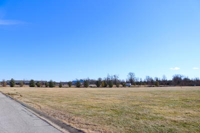 Williamson County Residential Lots & Land For Sale: Donna Drive #17