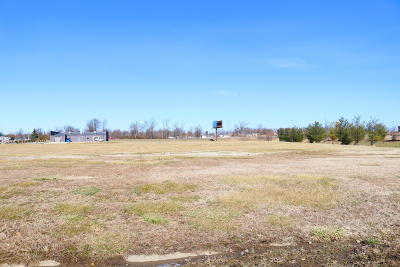 Williamson County Residential Lots & Land For Sale: Landing Drive #20