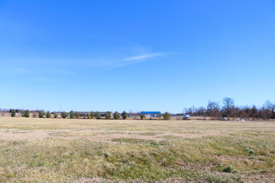 Williamson County Residential Lots & Land For Sale: Landing Drive #21