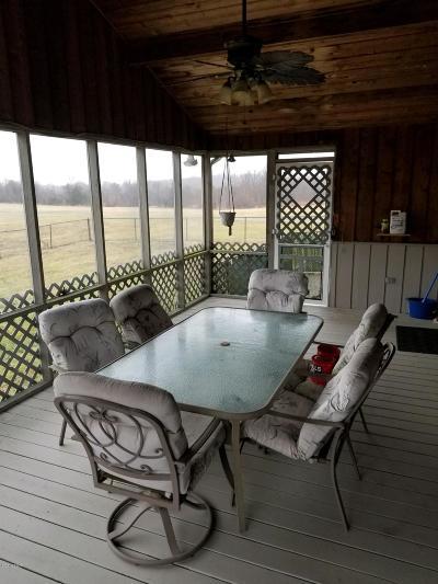 136 Potter Loop, Ozark, IL | MLS# 425537 | Homes for Sale, Property