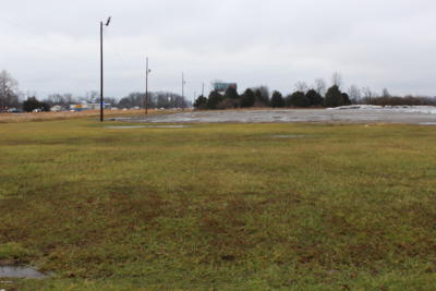 Herrin Commercial For Sale: New Route 13